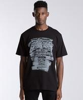 Stussy Carbon World Tour T-Shirt
