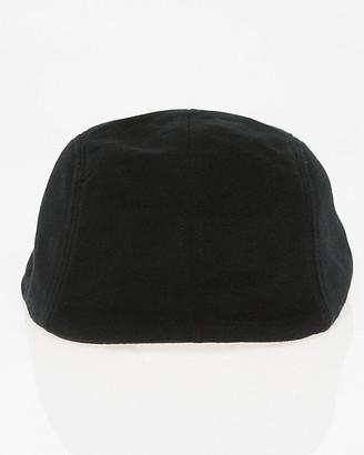 Le Château Ponte Ivy Hat