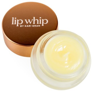 Kari Gran Naked Lip Whip Treatment