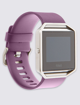 Fitbit Blaze Smart Fitness Watch (Small)