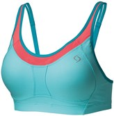 Moving Comfort Vero Sports Bra - C-D Cup (For Women)