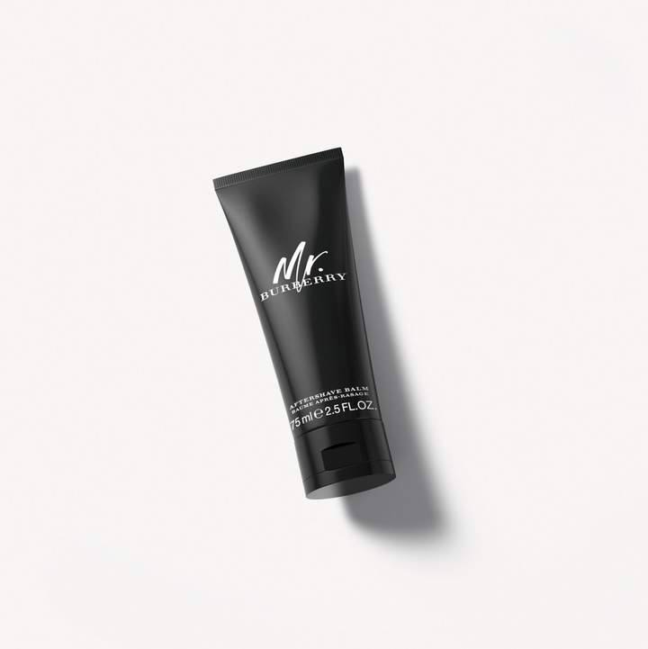Burberry Mr. Aftershave Balm 75ml
