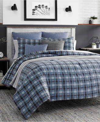 Extra Long Twin Comforter Shopstyle