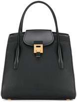 Michael Kors 'Bancroft' shopping bag