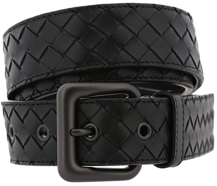 Bottega Veneta Belt Belt Men