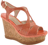 Joan & David Women's Ireta