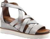 Diba True Good For Me Strappy Sandal (Women's)