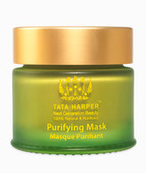 Tata Harper Purifying Mask, 1.0 oz.