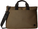 KNOMO London - Oxberry Laptop Briefcase Briefcase Bags