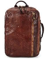 Beretta Vin Laptop Backpack