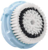 clarisonic Delicate Brush Head