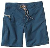 "Patagonia Men's Minimalist Wavefarer® Board Shorts - 19"""