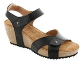 Taos Women's Sally Wedge Sandal