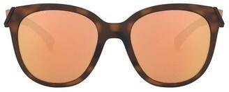 Oakley 0OO9433 1524682008 P Sunglasses