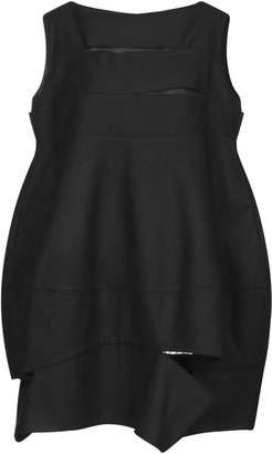 NUOVO Borgo BORGO Short dresses