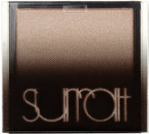 Surratt Women's Artistique Eyeshadow