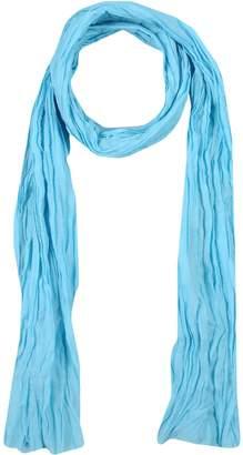Fraas Oblong scarves - Item 46567238BS