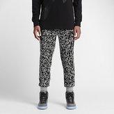 Nike Pivot Cuffed Men's Pants
