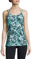Gaiam Lana Bra Tank Top
