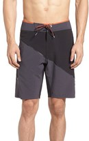 Volcom Men's 'Liberation Pro' Board Shorts