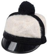 Bernstock Speirs Hat