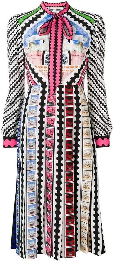 80f593dec2d0 Mary Katrantzou Cocktail Dresses - ShopStyle
