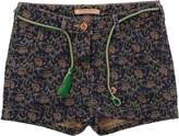 Scotch R'Belle Shorts - Item 36840048