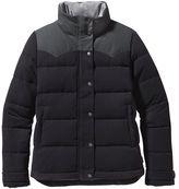 Patagonia Women's Bivy Down Jacket
