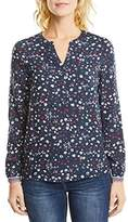 Cecil Women's 340718 Blouse