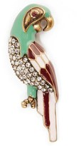 Marc Jacobs Women's Embellished Pin