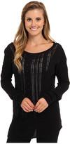 RVCA Quiver Sweater