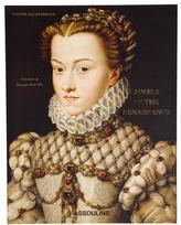 Assouline Jewels of the Renaissance