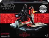 Star Wars STARWARS The Black Series Centerpiece Darth Vader