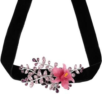 DSQUARED2 Necklaces