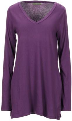 Velvet by Graham & Spencer T-shirts