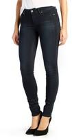 Paige Women's Transcend - Verdugo Ultra Skinny Jeans