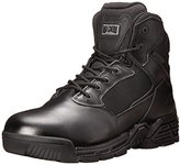 Magnum Men's Stealth Force 6.0 Waterproof I-Shield Boot
