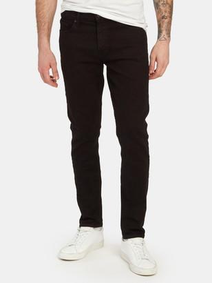 BLDWN Modern Skinny Jean