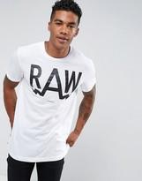 G Star G-Star Anteq T-Shirt