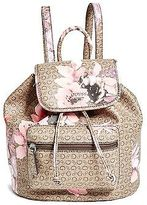 GUESS Women's Ashville Backpack