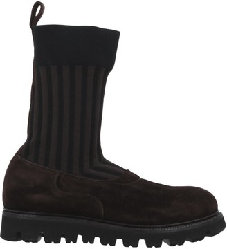 Rocco P. Boots