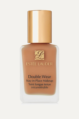Estee Lauder Double Wear Stay-in-place Makeup - Buff 2n2