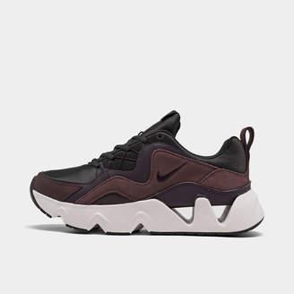 Nike Women's RYZ 365 Casual Shoes