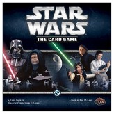 Fantasy Flight Games Star Wars The Card Game