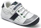 Stride Rite SRT SM Artie Boys' Sneakers