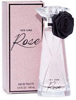 New York & Co. NY&C Beauty - Fragrance - New York Rose Eau de Toilette