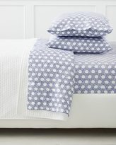 Serena & Lily Extra Cayman Pillowcases (Set of 2)