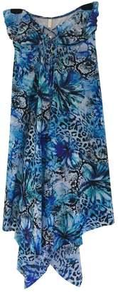 Gottex Multicolour Other Dresses