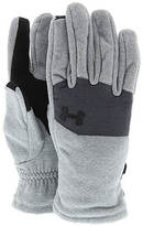 Under Armour Coldgear Infrared Fleece Glove (Men's)