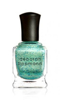 Deborah Lippmann Nail Lacquer - Mermaid's Dream